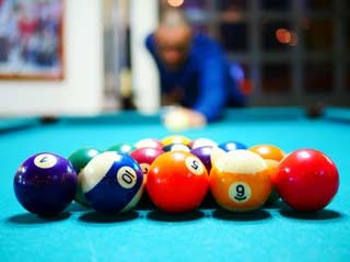 Pool table movers Toronto